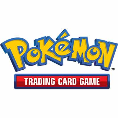 Play Pokemon Card Game in Cary NC at East Coast Gaming, your Local Game Store.